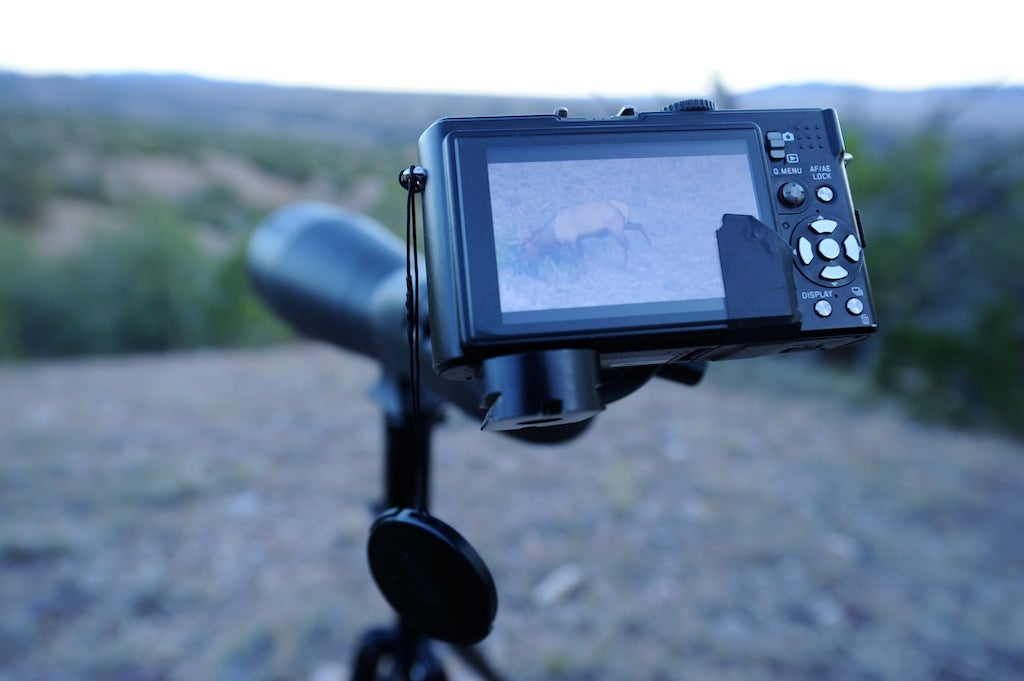 httpswww.outdoorlife.comsitesoutdoorlife.comfilesimport2014importImage2009photo7MAS_8945.jpg
