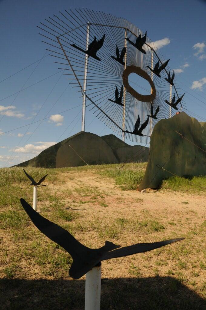 httpswww.outdoorlife.comsitesoutdoorlife.comfilesimport2014importImage2010photo30010DSC_0915.JPG