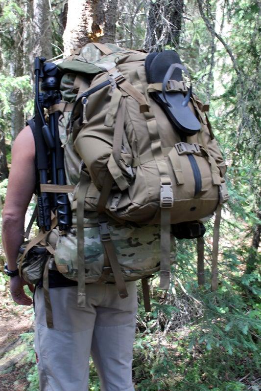 httpswww.outdoorlife.comsitesoutdoorlife.comfilesimport2013images20110813_IMG_2592_0.jpg