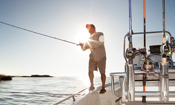 Tackle Test 2015: Gear Reviews of 42 New Rods and Reels