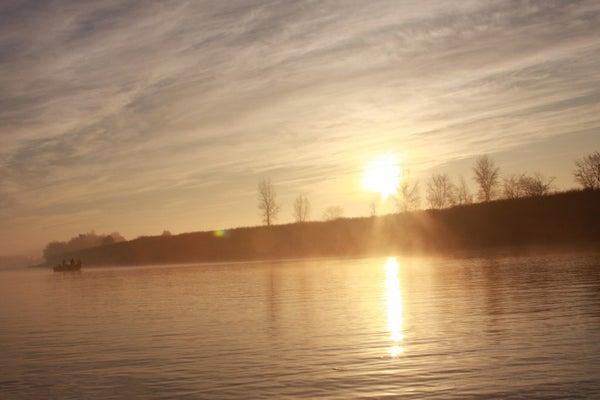 httpswww.outdoorlife.comsitesoutdoorlife.comfilesimport2013images20110117_23.jpg