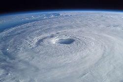 The Gear You Need for Hurricane Season