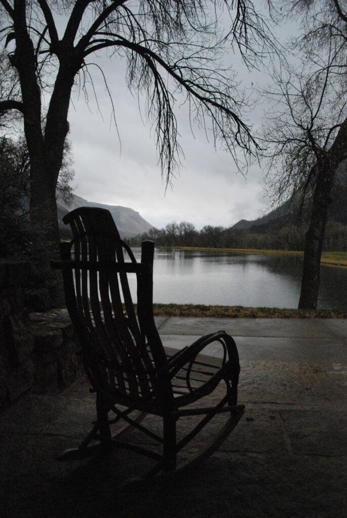 httpswww.outdoorlife.comsitesoutdoorlife.comfilesimport2014importImage2009photo62-chair_on_porch.jpg