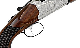 The Best Over/Under Shotguns for Less than $1,000
