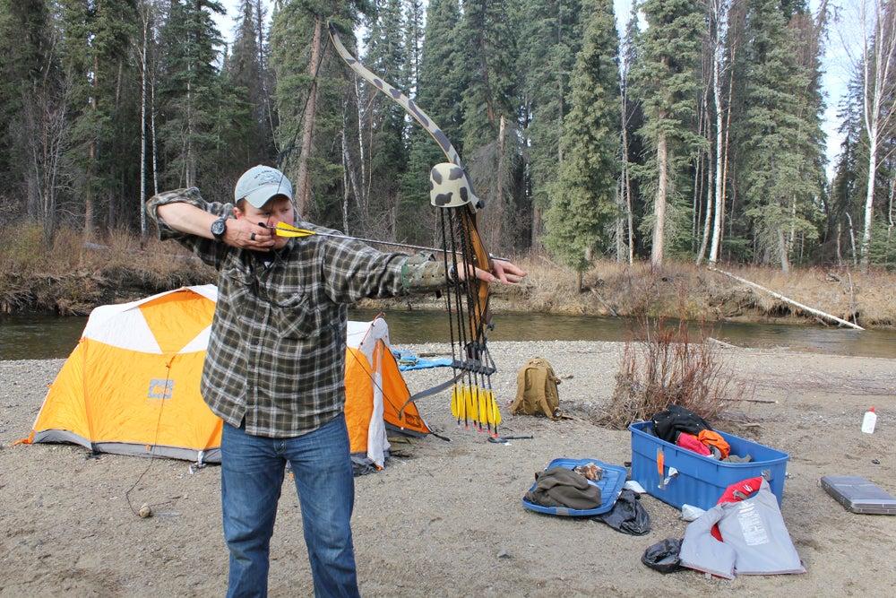 httpswww.outdoorlife.comsitesoutdoorlife.comfilesimport2014importImage2011photo10013215797_150.jpg