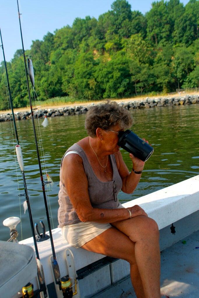 httpswww.outdoorlife.comsitesoutdoorlife.comfilesimport2013images201007slide7_4.jpg