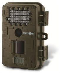 httpswww.outdoorlife.comsitesoutdoorlife.comfilesimport2013images20120120_Stealth_Drone_Wireless.jpg