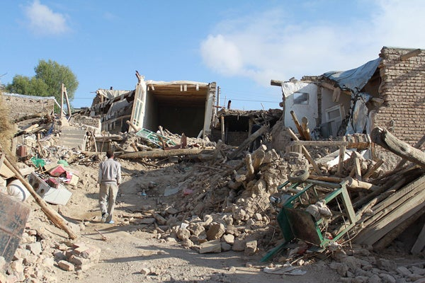httpswww.outdoorlife.comsitesoutdoorlife.comfilesimport2013images20121204_Middle_East_Earthquake_Iran.jpg