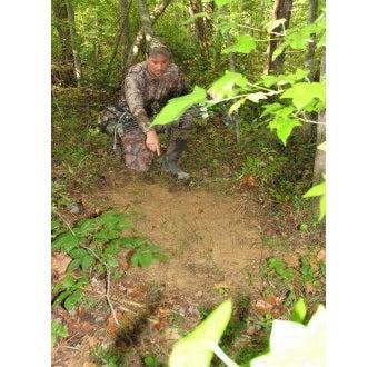 httpswww.outdoorlife.comsitesoutdoorlife.comfilesimport2014importImage2008legacyoutdoorlifefaulkner_early_season_13.jpg