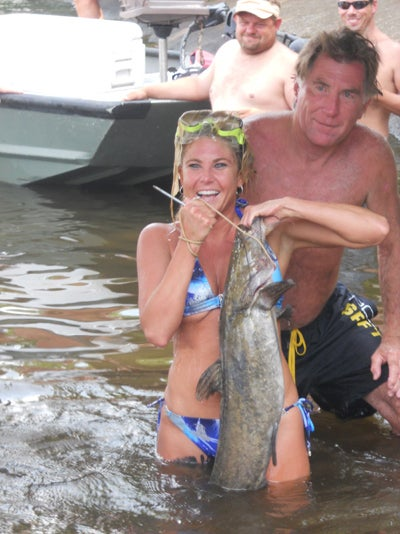 httpswww.outdoorlife.comsitesoutdoorlife.comfilesimport2013images20100710_Brittney_Young_and_DaddyGerald_Young_with_another_catch_0.jpg