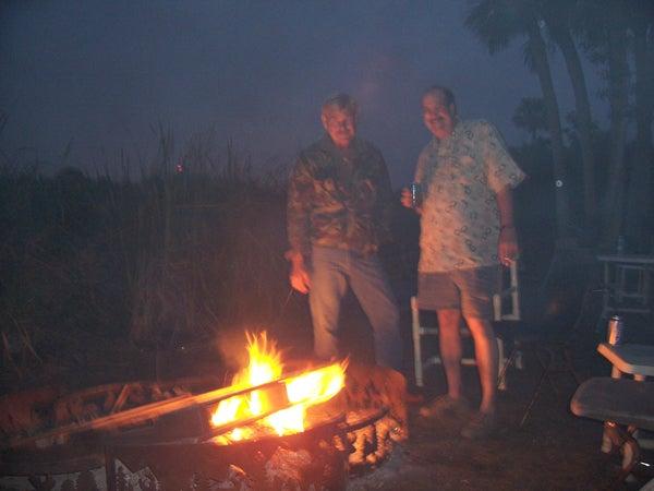 httpswww.outdoorlife.comsitesoutdoorlife.comfilesimport2014importImage2011photo100132157914_Turkey_Florida_2006_097.jpg