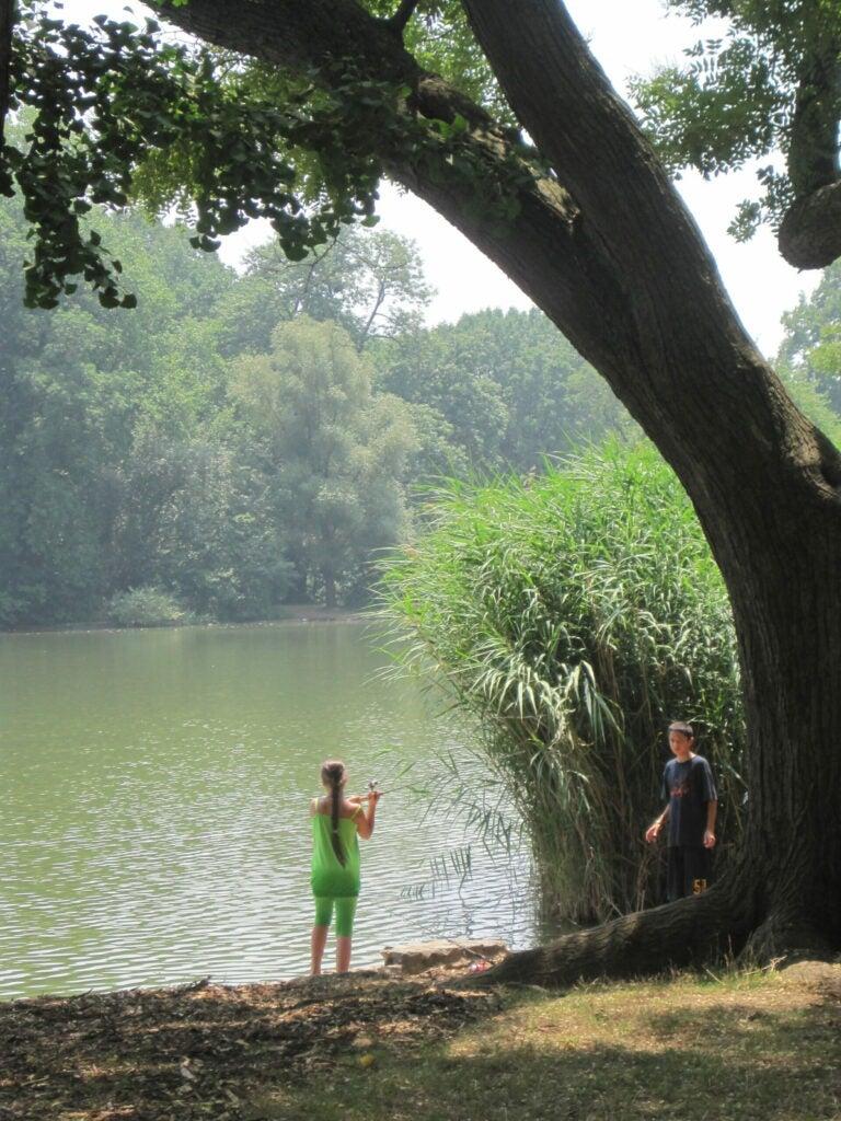 httpswww.outdoorlife.comsitesoutdoorlife.comfilesimport2013images201007Fishing_Contest_011_0.jpg