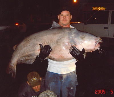 httpswww.outdoorlife.comsitesoutdoorlife.comfilesimport2014importImage2008legacyoutdoorlifemcnally_blue_catfish__011_0.jpg