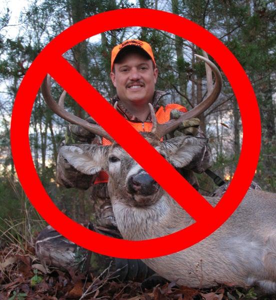 Right to Hunt Bill