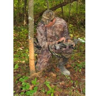httpswww.outdoorlife.comsitesoutdoorlife.comfilesimport2014importImage2008legacyoutdoorlifefaulkner_early_season_11.jpg