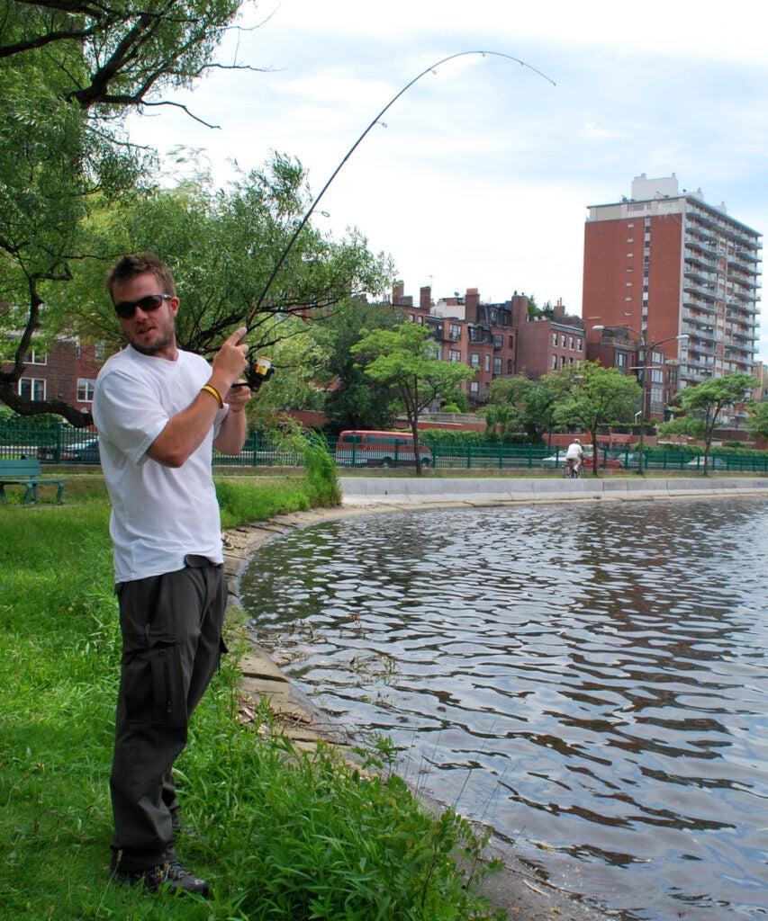 httpswww.outdoorlife.comsitesoutdoorlife.comfilesimport2013images201006slide11_5.jpg