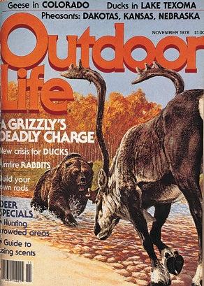 httpswww.outdoorlife.comsitesoutdoorlife.comfilesimport2014importImage2011photo100132157928_november1978.jpg