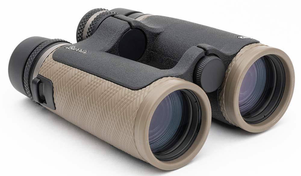 Burris Signature HD binoculars