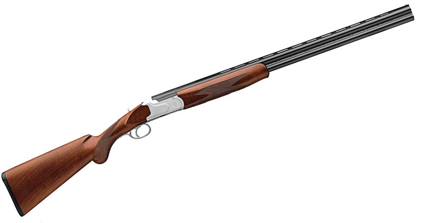 CZ redhead deluxe shotgun