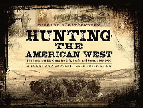 httpswww.outdoorlife.comsitesoutdoorlife.comfilesimport2014importImage2008legacyoutdoorlife125-holiday08_hunting_american_west_book.jpg