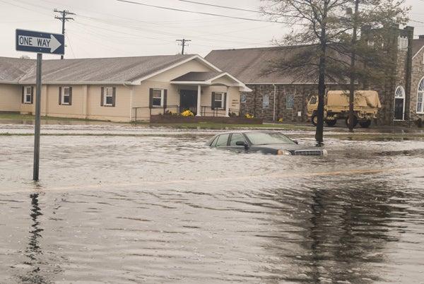 httpswww.outdoorlife.comsitesoutdoorlife.comfilesimport2013images20121206_North_American_Flooding.jpg