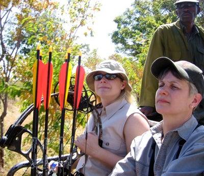 httpswww.outdoorlife.comsitesoutdoorlife.comfilesimport2014importImage2008legacyoutdoorlifeelephant_huntress_5.jpg