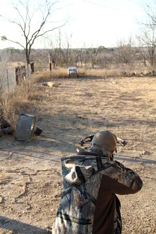 httpswww.outdoorlife.comsitesoutdoorlife.comfilesimport2014importImage2011photo6Dave_Shooting.jpg