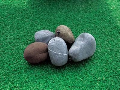 httpswww.outdoorlife.comsitesoutdoorlife.comfilesimport2014importImage2008legacyoutdoorlifeicast_pallatrax_stones.jpg