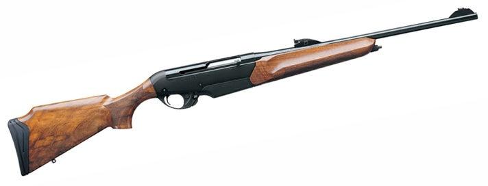 Benelli R1 shotgun