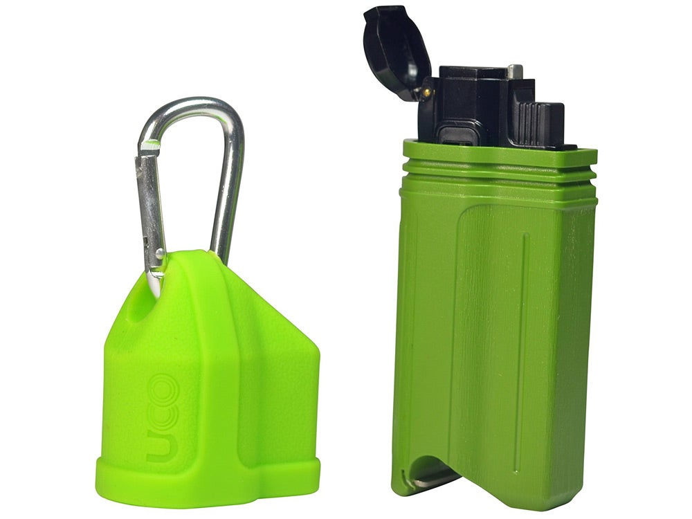 UCO Stormproof Torch