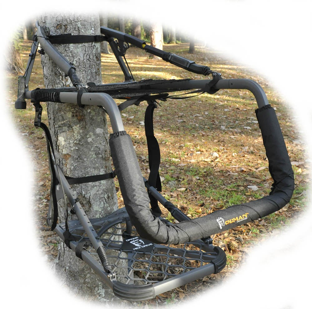 httpswww.outdoorlife.comsitesoutdoorlife.comfilesimport2014importImage2012photo10013215791_Ol_Man_Drone_Climbing_Treestand.jpg