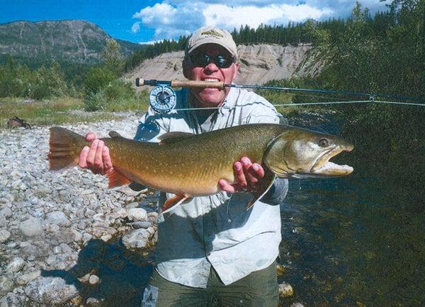 httpswww.outdoorlife.comsitesoutdoorlife.comfilesimport2013images2010125_bull_trout_-_36373_0.jpg