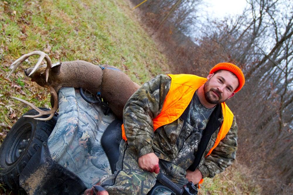 httpswww.outdoorlife.comsitesoutdoorlife.comfilesimport2013images20110952_Kirksville-73019_0.jpg