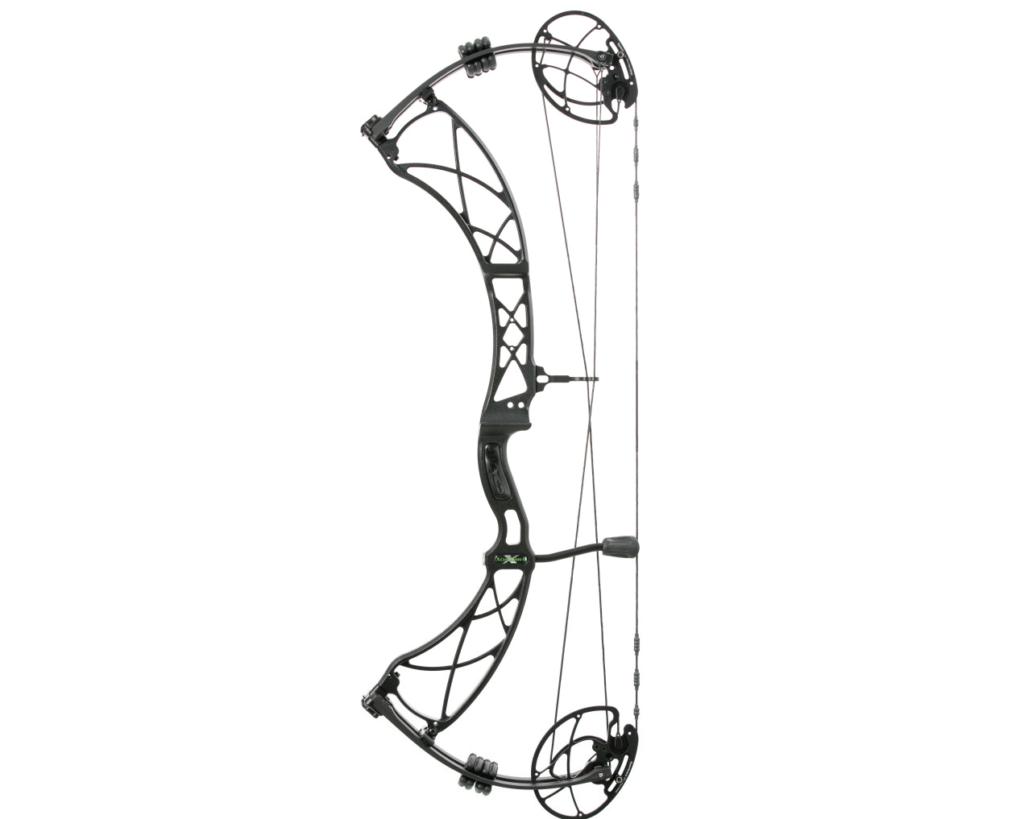 Xpedition Archery Xcursion 6