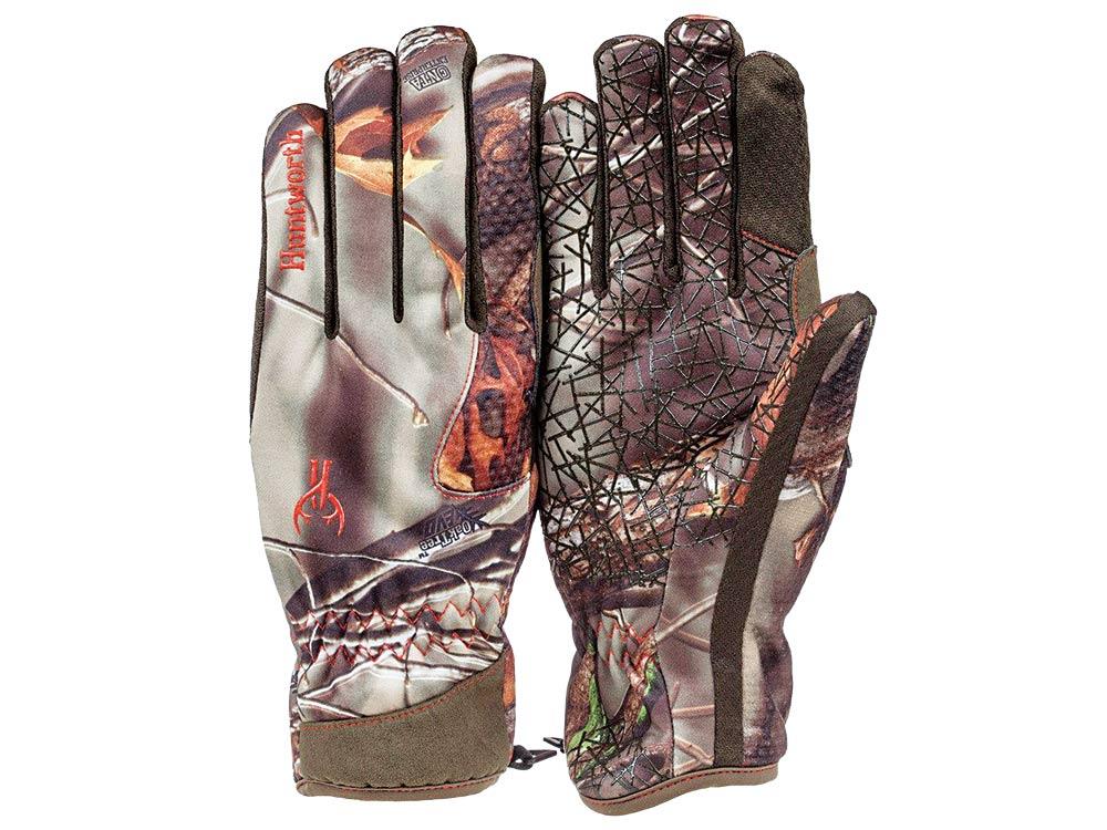 Huntworth Men's Stealth Hunting Glove