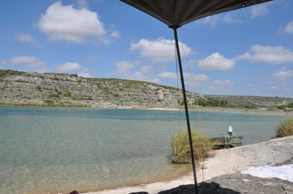 httpswww.outdoorlife.comsitesoutdoorlife.comfilesimport2014importImage2010photo3001018_0.JPG