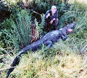 httpswww.outdoorlife.comsitesoutdoorlife.comfilesimport2014importImage2009photo318_Lawrence_Franks_0.jpg