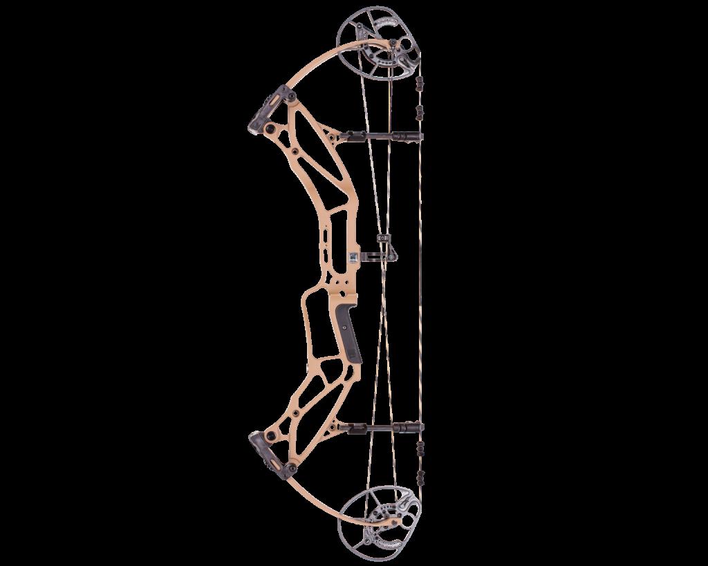 Bear Archery LS6