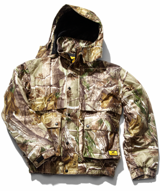 Best New Deer Hunting Gear for 2011