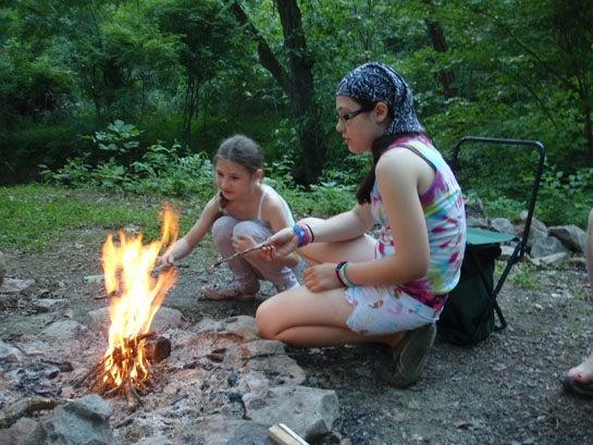 httpswww.outdoorlife.comsitesoutdoorlife.comfilesimport2014importBlogPostembedsummersurvival_12.jpg