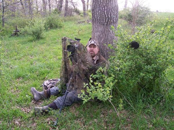 httpswww.outdoorlife.comsitesoutdoorlife.comfilesimport2013images20110522_Spring2011TurkSeason004_0.jpg