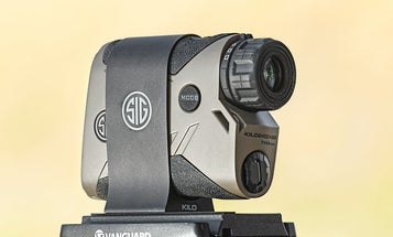 How to Pick the Right Rangefinder for Hunting or Shooting