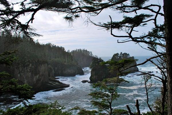 httpswww.outdoorlife.comsitesoutdoorlife.comfilesimport2014importImage2011photo1001321579slide26_9.jpg