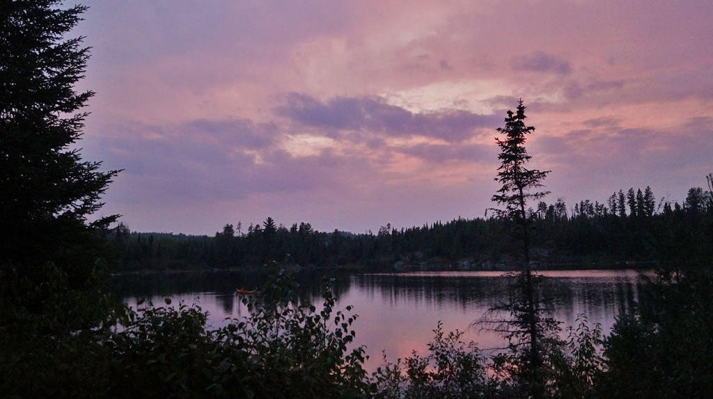 What Sportsmen Need to Know About the Boundary Waters Mine