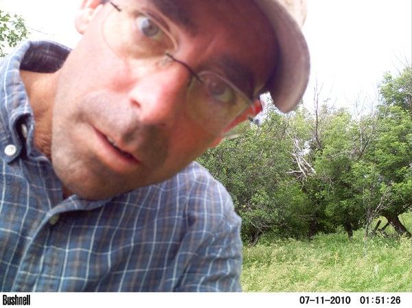 httpswww.outdoorlife.comsitesoutdoorlife.comfilesimport2013images201007RQ27_0.jpg