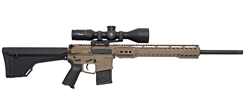 Rise Armament 303H S Series