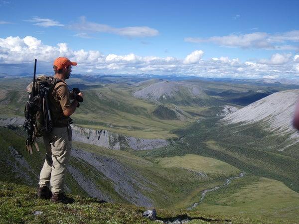 httpswww.outdoorlife.comsitesoutdoorlife.comfilesimport2014importImage2010photo10013215791_YukonBINTRO.jpg