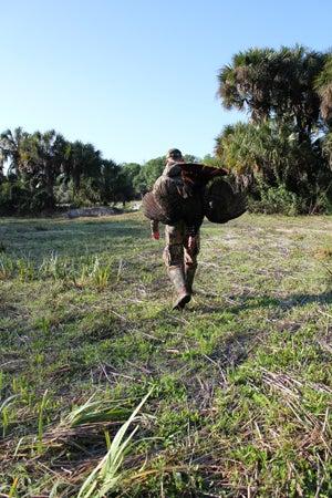 httpswww.outdoorlife.comsitesoutdoorlife.comfilesimport2014importImage2011photo100132157918_Florida_Feb-March_2011_049.jpg