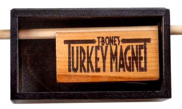 Hottest New Turkey Calls 2018