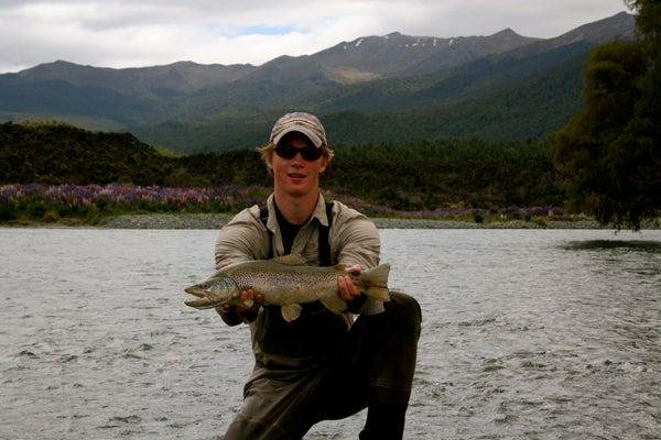 httpswww.outdoorlife.comsitesoutdoorlife.comfilesimport2013images20110120_33.jpg